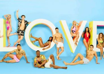Love Island contestant reveals why he was booted off show