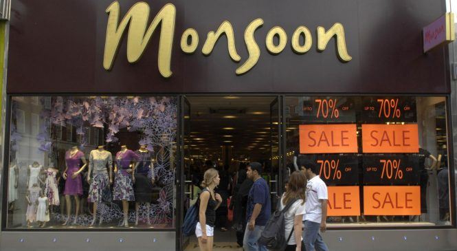 Monsoon rescue bid offers landlords profit-share