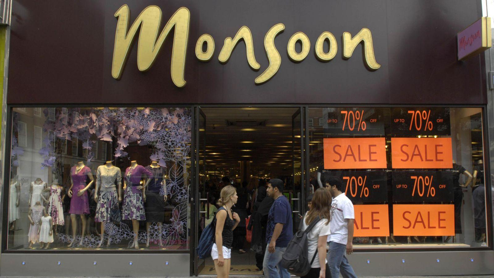 Monsoon rescue bid offers landlords profit-share