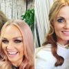 Spice Girls close reunion tour as Geri apologises