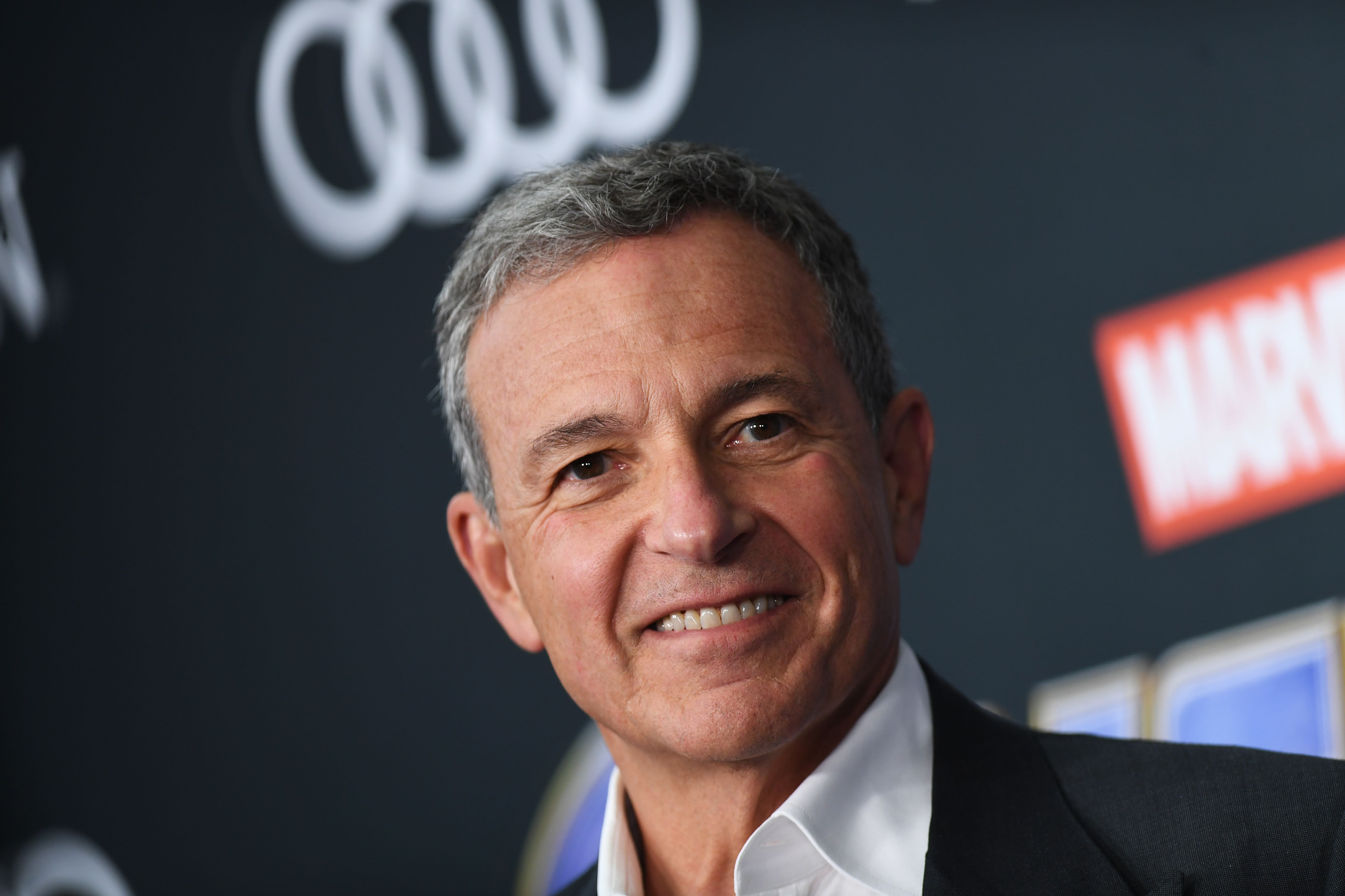 Disney, Charter talks could affect price of cable in the streaming era