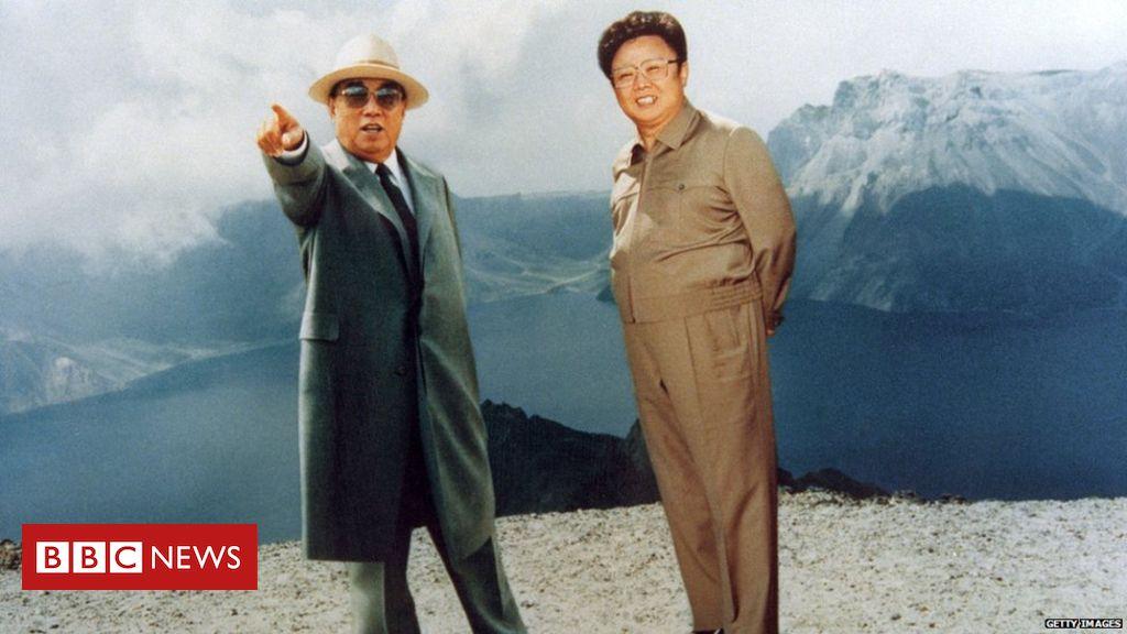 North Korea develops software to teach ideology