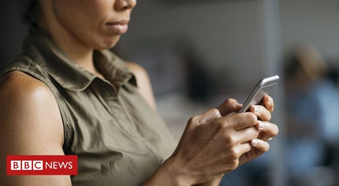 Three resists watchdog's call for 'fairer' mobile phone fees