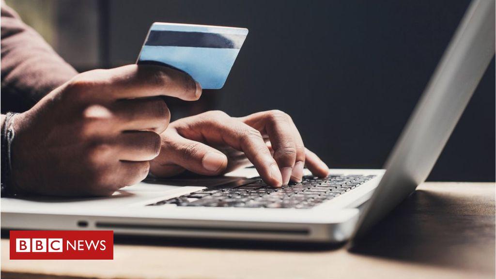 Direct debit fraud: 'My mother lost £14,000'
