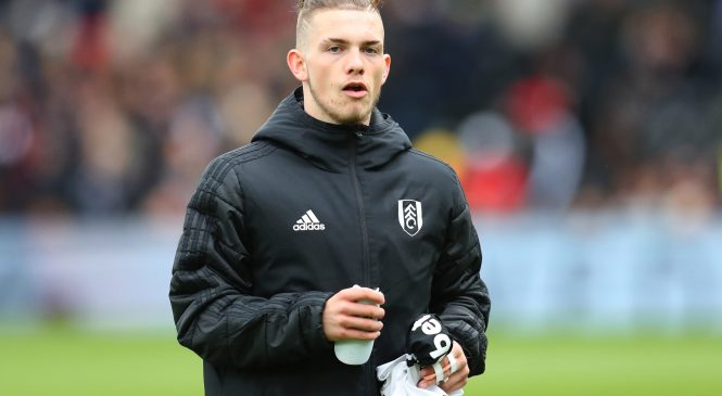 Liverpool wonderkid Harvey Elliott 'wholeheartedly' apologises after video circulated of him mocking Tottenham star Harry Kane
