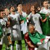 Senegal 0-1 Algeria: Freak goal gives Riyad Mahrez and co win Africa Cup of Nations