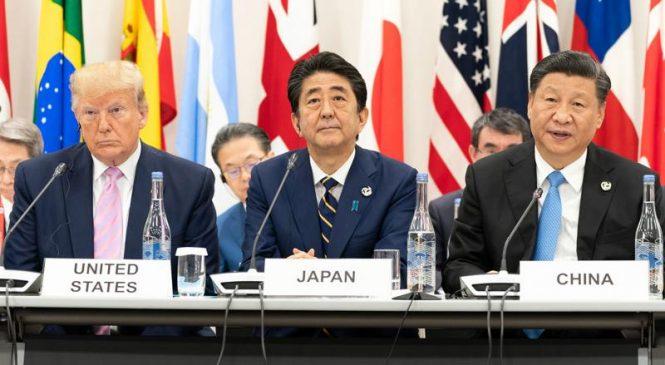 North Korea calls Japan a 'malignant tumor' for Aegis Ashore deployment