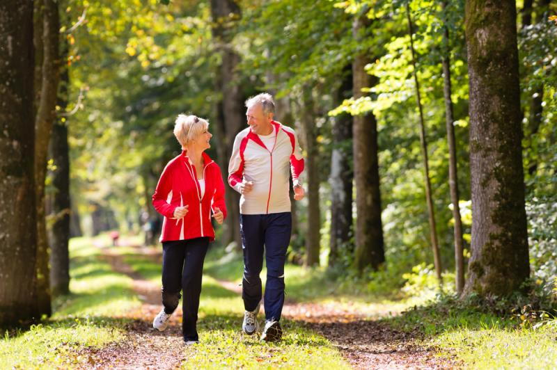Surgery helps older patients with meniscus tear better than observation, study says