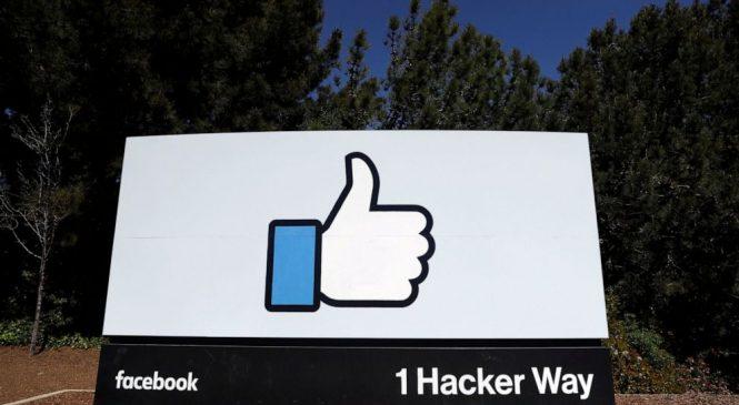 Facebook's currency plan gets hostile reception in Congress
