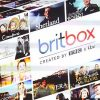 BritBox: ITV and BBC set out plans for new streaming service