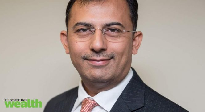 Dynamic bond funds with high-quality, long-duration assets likely to do well, says Dhawal Dalal of Edelweiss MF