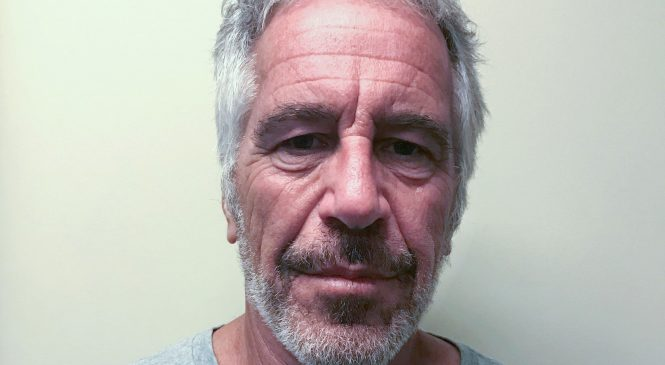Jeffrey Epstein's ex-cellmate cleared after probe into earlier possible suicide attempt, lawyer says