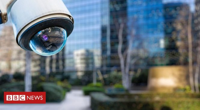 Facial recognition in King's Cross prompts call for new laws