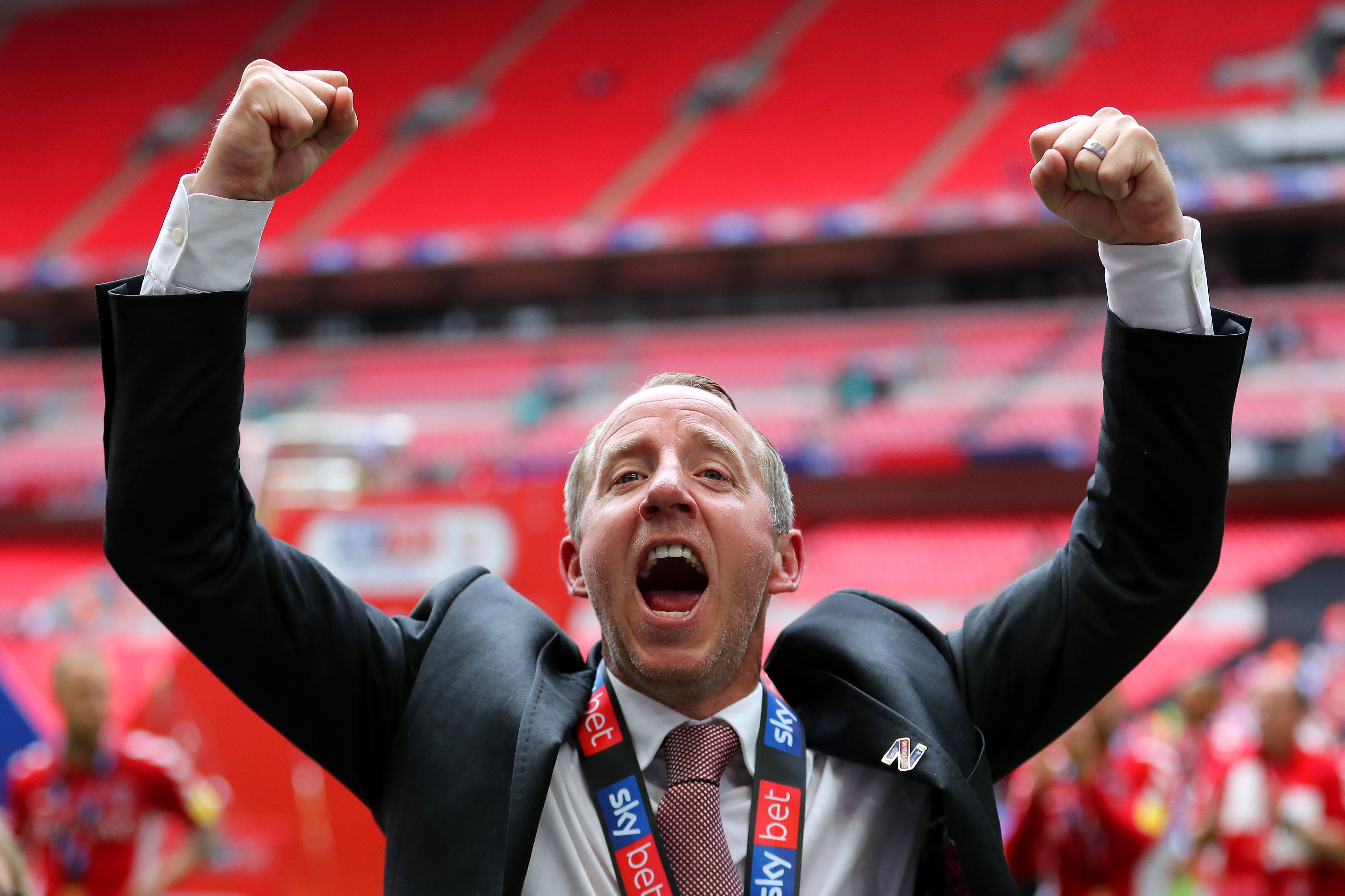 Lee Bowyer's Charlton are back in the Championship and face Blackburn in their opening tie