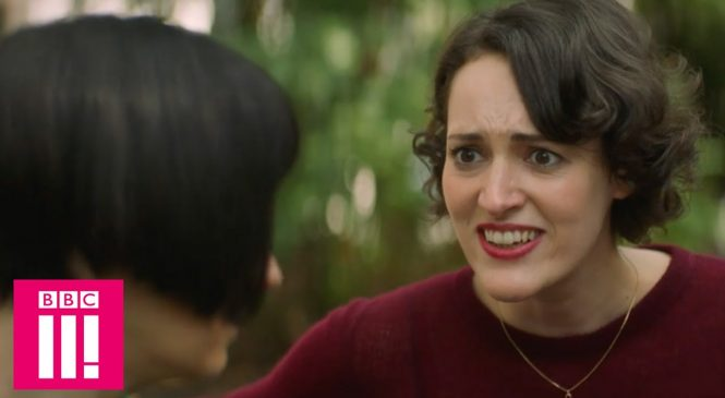 Fleabag: How does the TV show compare with the play?