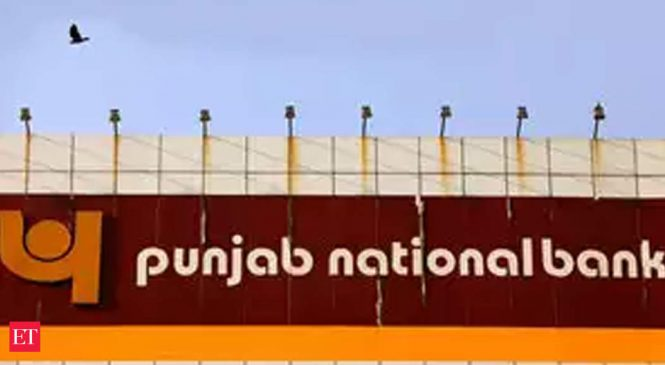 PNB, Allahabad Bank launch loan products linked to repo rate