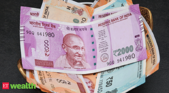 EPFO to launch e-inspection system to simplify process