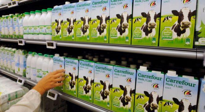 Tetra Pak Swedish packaging billionaire dies