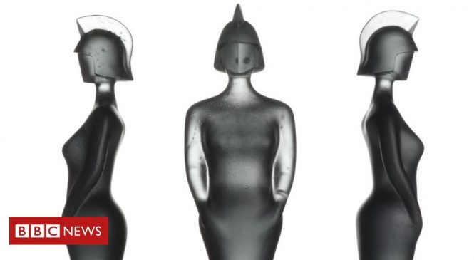 Brit Awards 'will review' male and female categories