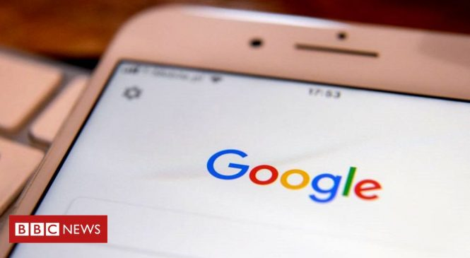 Google wins landmark right to be forgotten case
