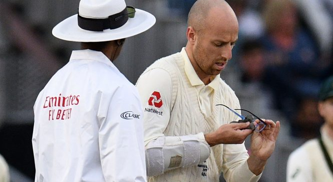 Kevin Pietersen brands England cult figure Jack Leach a 'laughing stock' after Australia retain the Ashes