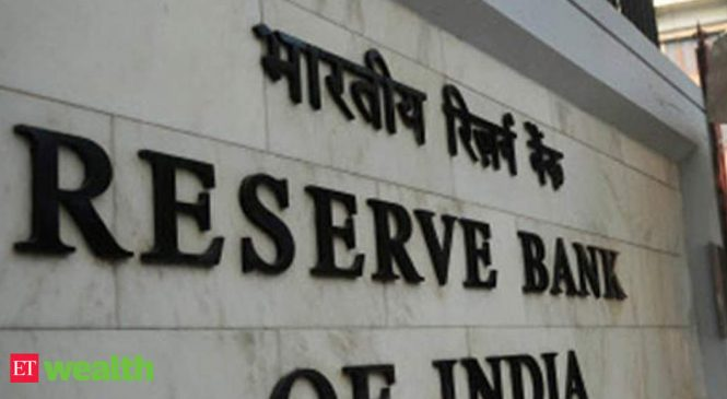 RBI bars Equitas from opening new branches
