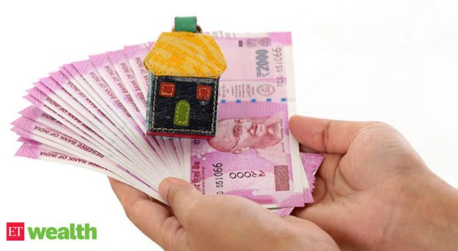 Bajaj Housing Finance reduces home loan interest rates