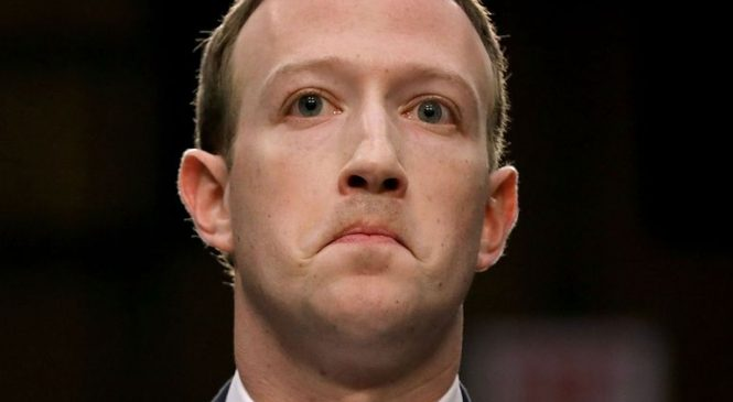 Facebook to launch 'supreme court' to judge controversial content