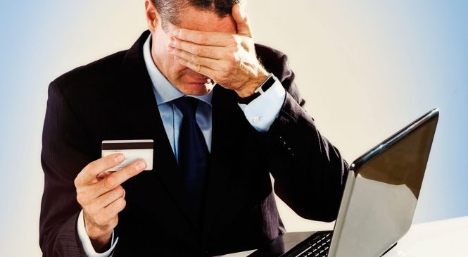 7 in 10 Americans have cried over money. Here's what to do if you're one of them