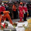Lion Air families told of fatal Boeing 737 crash causes