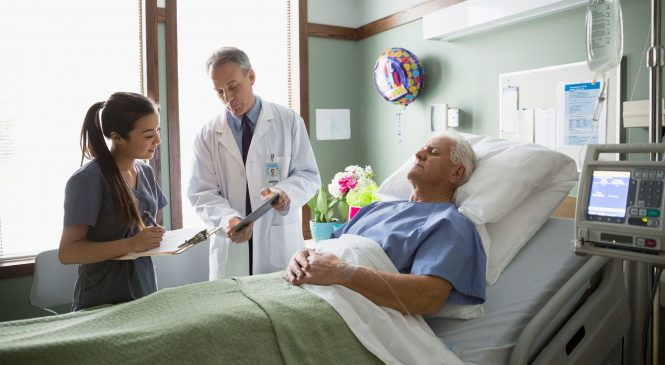 Three big mistakes to avoid during Medicare open enrollment