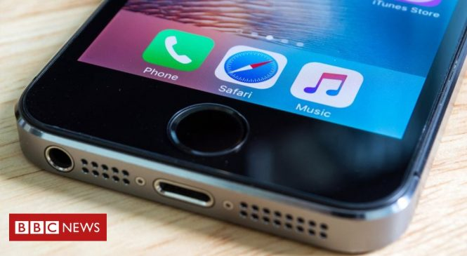 Google 'tracking iPhone users' case goes ahead