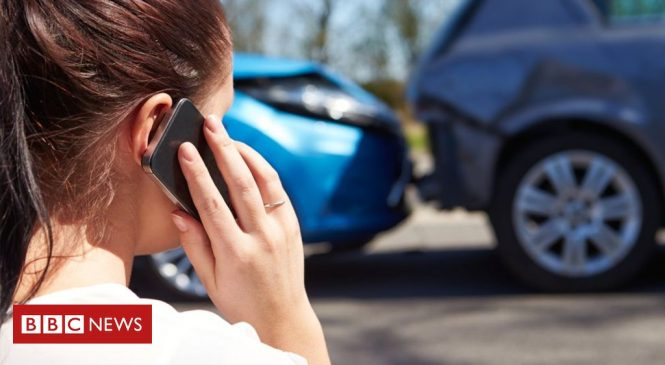 Insurance: Millions of loyal customers 'overpay on car and home cover'