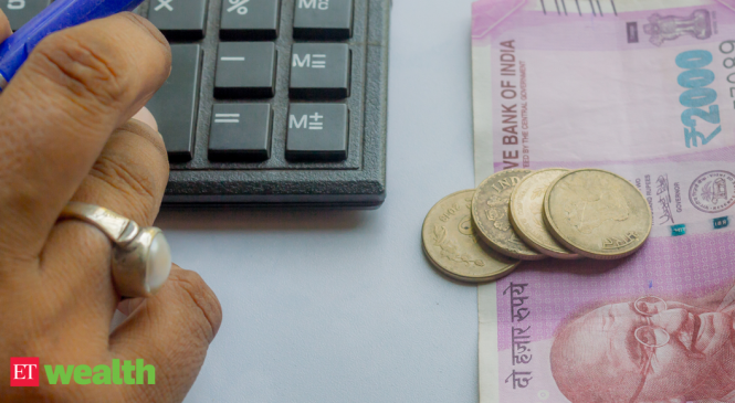 Central Bank of India reduces repo-based lending rate by 25 bps