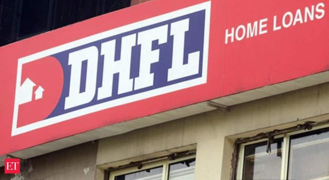 ED searches DHFL offices over exposure to firm having links with gangster Mirchi