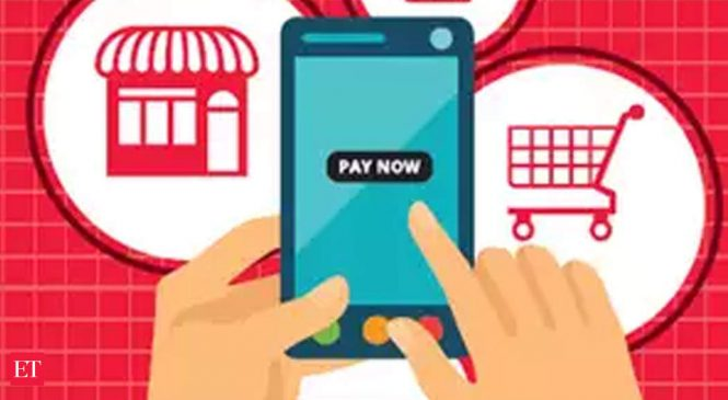 Younger consumers prefer digital payments this festive season: ACI study