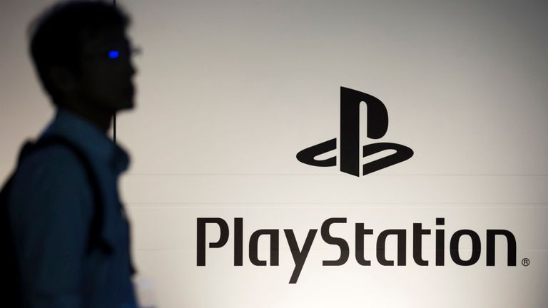 Playstation have manufactured four versions of their console