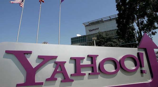 Yahoo engineer hacked thousands of women to steal sexual images