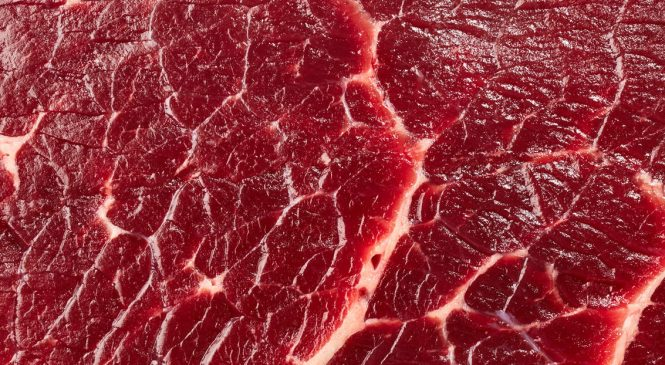 Should You Pay Attention to Those New Red Meat 'Guidelines'? Here's What a Nutritionist Really Thinks