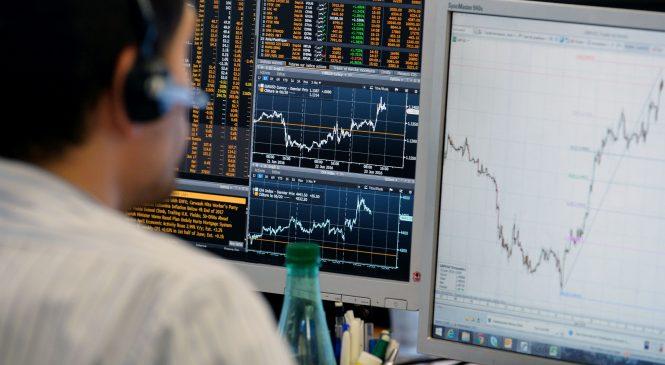 European markets decline amid US-China tensions over Hong Kong; Ocado up 14%
