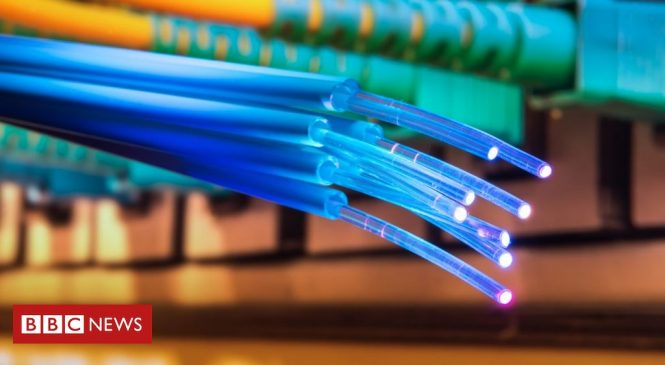 Will fibre broadband be obsolete by 2030 – and what about 5G?