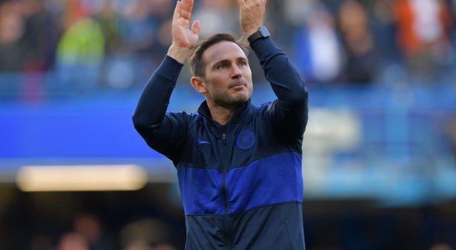 Premier League scores LIVE: Arsenal, Chelsea and Everton feature in talkSPORT's live Saturday coverage