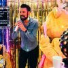 Rylan raises £845,000 with 24-hour Children In Need karaoke feat