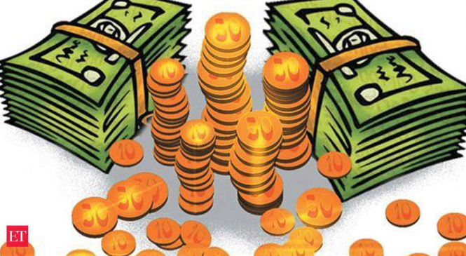Banks to take 55% haircut on Coastal Energen's debt of Rs 6,500 crore