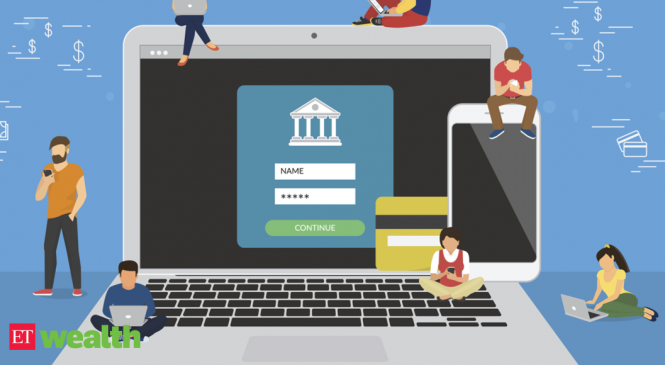 From January, banks cannot charge you for online NEFT transactions
