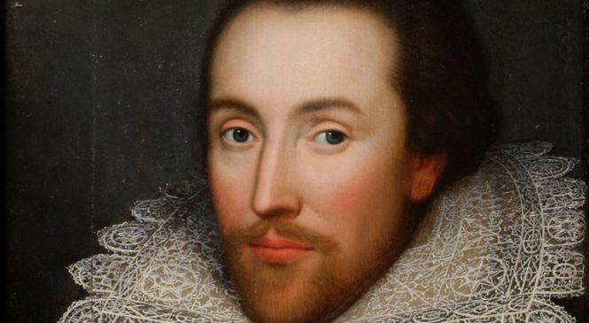 Shakespeare gets a digital make-over for Instagram generation