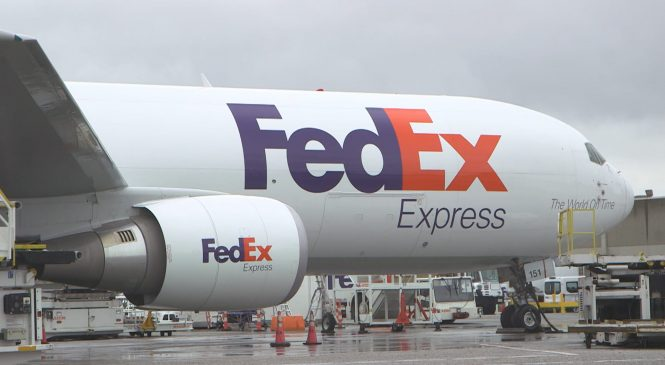Stocks making the biggest moves after hours: FedEx, Cintas, Steelcase and more