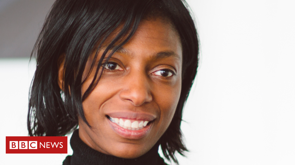 New Year Honours: Former Ofcom head Sharon White becomes dame