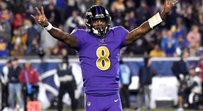 Fantasy football playoffs: Week 15 quarterback rankings