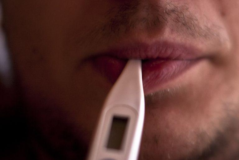 More than 2,000 new flu cases reported, number of deaths remains below 'epidemic threshold'